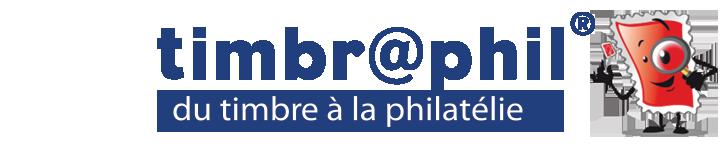 Timbr@phil, Association Philatélique du Kochersberg et environs